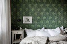 www.elledecoration.se wp-content uploads 2017 09 04.-trend-tapet-1000x667.jpg