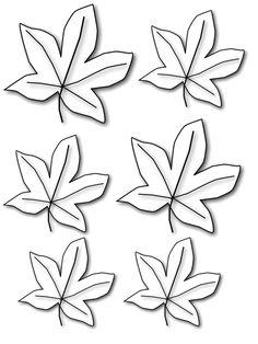 Νηπιαγωγός για πάντα....: Παρουσιολόγιο: Δέντρο και Ζωάκια ανά Εποχή Pattern Art, Plant Leaves, Kindergarten, Crafts For Kids, Muffin Top, Blog, Autumn, Roses, Leaves