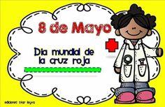 Efemérides mayo Classroom Decor, Teacher, Student, Christian, Education, School, Eve, Ideas, Alphabet