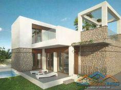 Villa - Te koop - Cabo Roig - Orihuela Costa