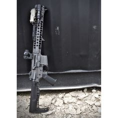 Warsport Tactical Equipment, Tactical Gear, Lvoa Rifle, Ar 15 Builds, Mens Toys, Military Weapons, Airsoft Guns, Self Defense, Firearms