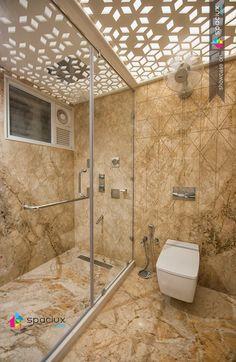 Bathroom Furniture Design, Washroom Design, Bathroom Design Layout, Toilet Design, Bathroom Design Luxury, Home Room Design, Modern Bathroom Design, Home Interior Design, Small Bathroom