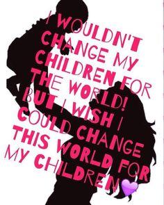 ❤️ #autism #autismawareness #autismacceptance #acceptance #asd #aspergers #autistic #autismsociety #sandiego #differentnotless #differentisbeautiful #beyourself #family #parenthood #motherhood #fatherhood #accept #accommodate #appreciate #include #inclusion #understand #support #respect #teach #learn #love #bethechange #changetheworld