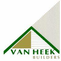 Van Heek Builders Logo