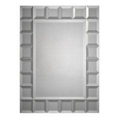 "Buy the Ren Wil MT924 Emma 32"" Height Rectangular Mirror. In-stock at Build.com. Read the latest reviews for the Ren Wil MT924 Emma 32"" Height Rectangular Mirror. 32x24"