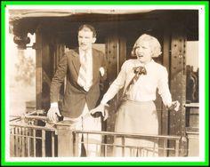 The Dixie Flyer 1926  Eva Novak and John Elliot