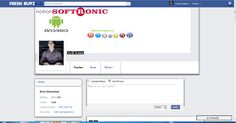 hot clone social networking facebook like script at coin 1 services