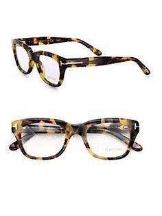 995ea3a8b7 Jewelry   Accessories - New   Popular - Best Sellers - saks.com. Tom Ford  EyewearEye GlassesOptical ...