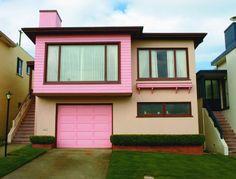 Architecture Design: Little Boxes: The Architecture Of A Classic ...