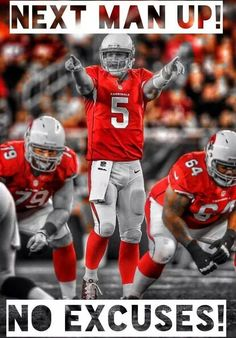 Jerseys NFL Wholesale - Birdgang on Pinterest | Arizona Cardinals, Larry Fitzgerald and ...