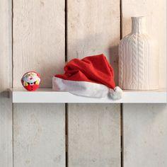 Palla antistress Babbo Natale