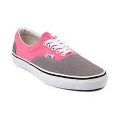 Vans Era Skate Shoe