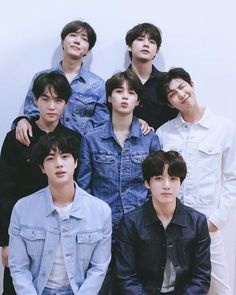 Your favorite bts era? Jimin, Bts Taehyung, Bts Bangtan Boy, Namjoon, Hoseok, K Pop, Photoshoot Bts, Bts Polaroid, Bts Group Photos
