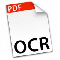 OCRKit Pro 17.6.1 - Simple and Streamlined OCR free for macOS OCRKit uses OCR (optical character recognition) technology to recognize the text in the graphic, which is particularly useful for PDFs received via e-mail, created by DTP, office applications, or with a scanner or copier. Create searchable PDFs, RTF, HTML, or Unicode plain text simply by dragging a document on the OCRKit application or Dock icon.