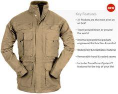 Куртка вышивальщега