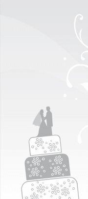 Lembrancinhas e Brindes para Festa de Casamento - Cositas Bacanas