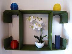 Interior - Roboprint Frame, Interior, Home Decor, Sofa Side Table, Binder, Design Interiors, Picture Frame, Decoration Home, Room Decor