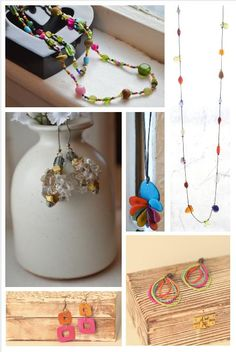Don't miss out - our Jewellery Clearance ends today! Fair Trade Jewelry, Clearance Sale, Jewellery, Home Decor, Homemade Home Decor, Jewelery, Jewelry Shop, Interior Design, Home Interiors