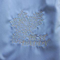 modèle couture gratuit sac a paillettes