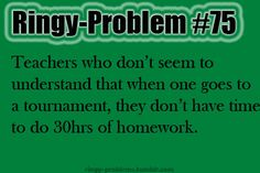 Especially my teacher Problem Quotes, Girl Problems, My Teacher, My Passion, Figure Skating, Have Time, Sports, Rugby, Hockey