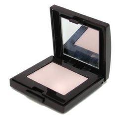 Laura Mercier Eye Care, 2.6g/0.09oz Eye Colour - Morning Dew (Matte) for Women; $ 29.00