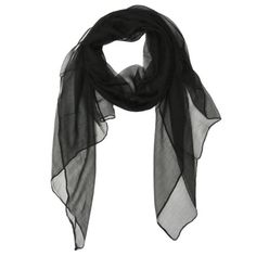 Capable 2017 Retro Old Grey Washed Scarves Men Winter New Brand Fashion Design Scarf Gift For Men Lady Cozy Warm Long Scarfcotton Tassel Aromatic Flavor Apparel Accessories