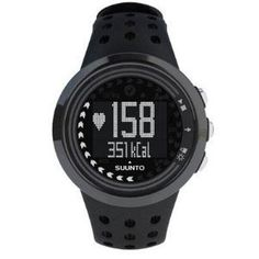 Special Offers - Suunto M5 Mens Heart Rate Monitor and Fitness Training Watch (Black) - In stock & Free Shipping. You can save more money! Check It (September 06 2016 at 05:19PM) >> http://hrmrunningwatch.net/suunto-m5-mens-heart-rate-monitor-and-fitness-training-watch-black/