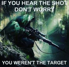 If I'm not the target I refer the shooter to my previous memes and quotes Military Quotes, Military Humor, Military Life, Army Humor, Badass Quotes, Funny Quotes, Life Quotes, Funny Memes, Fart Quotes
