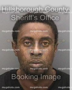 Steven Herome Pearson; http://mugshots.com/search.html?q=70742111; ; Booking Number: 14000839; Race: B; DOB: 06/08/1979; Arrest Date: 01/07/2014; Booking Date: 01/07/2014; Release Date: 01/08/2014; Release Code: SURETY BOND; Release Remarks: 1230; Gender: M; Ethnicity: N; Inmate Status: RELEASED; Bond Set Amount: ,000.00; Cash: sh.00; Fine: sh.00; Purge: sh.00; Eyes: BRO; Hair: BLK; Build: MED; Current Age: 34; Height: 180.34; Weight: 81.6466266; SOID: 00419531; POB: OK; Arrest Age: 34…