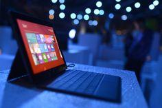 Microsoft Surface Pro Intel i5 64 GB + tastiera Type Cover e 3 anni di Garanzia!   buytec   oboxo