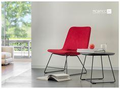 Salons hoeksalons 3 zit 2 zit zetels relaxzetels fauteuils on pinterest couch salons - De meest comfortabele fauteuils ...