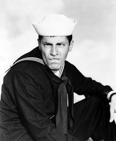 sailor - Pesquisa Google