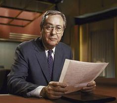 Chancellor was a long-time news anchor with the NBC Television Network. Cremated, Location of ashes is unknown. Specifically: Cremated at Ewing Crematory, Ewing Township, New Jersey Venus In Virgo, Nbc Nightly News, Chicago Sun Times, Time News, Part Time Jobs, News Anchor, Nbc News, Tv On The Radio, New Man