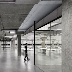 Winners of the IIDA 2015 Global Excellence Awards Announced