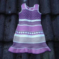 PT kjole fargeinspo