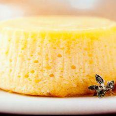 Lemon Desserts, Lemon Recipes, Easy Desserts, Delicious Desserts, Lemon Cakes, Steamed Pudding Recipe, Pudding Recipes, Pudding Ideas, Pudding Cake