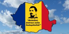 Romani, Unirea este indeplinita! Lisa Simpson, Romania, Moldova, School, Day, Kids, Fictional Characters, Children, Boys