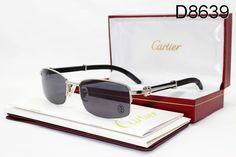 4bf8ec391c Cartier sunglasses-070 Cartier Sunglasses