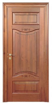 Ideas Wooden Main Door Modern Home Wooden Door Design, Wood Front Doors, Wooden Doors Interior, Door Gate Design, Wood Doors, Doors Interior, Wood Doors Interior