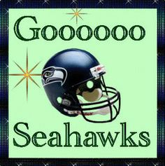 The Seattle Seahawks are my favorite football team and they have made it to the Superbowl this year. I have rounded up a list of must ha...
