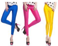 legginz.com color leggings (04) #cuteleggings
