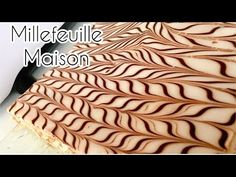 Quiche Lorraine Thermomix, Animal Print Rug, Cooking, Compact, Scrappy Quilts, Molten Lava Cakes, Cooking Recipes, Mashed Potato Casserole, Play Dough
