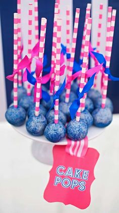 Arabella's 8th Birthday | CatchMyParty.com