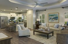 Crystal Sand - FishHawk Ranch Sagewood by Neal Communities - Zillow