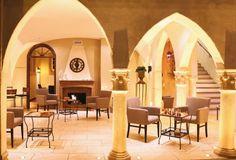Themenhotel, Atmosphäre, Interior Design, Konzept, Entwurf, Planung, Innenausbau, Kaminzimmer