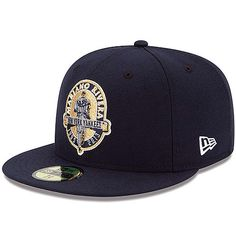 95ffc642a3d 10 Best Fitted Hats images