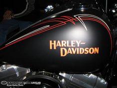 Image result for harley davidson crossbones tank