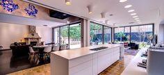 4-White-kitchen-island.jpg (1250×575)