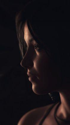 Tomb Raider Game, Tomb Raider Cosplay, Tomb Raider Lara Croft, Lara Croft Wallpaper, Valentine Resident Evil, Square Enix Games, The Witcher Game, Warrior Within, Artistic Wallpaper