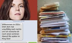 Petition · Justizminister Maas: Änderung des Stalking-Paragrafen §238 vom Erfolgs- zum Eignungsdelikt · Change.org